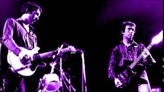 Buzzcocks - Peel Session 1978