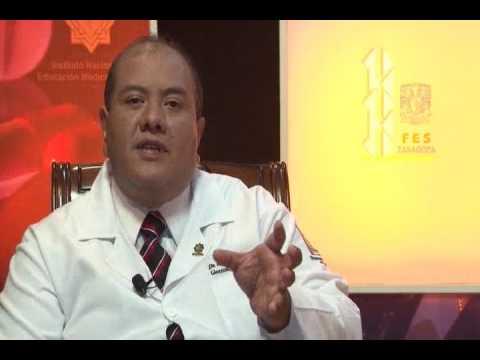 Diagnóstico de presión arterial alta