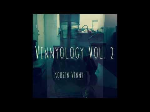 Explode by Kouzin Vinny ft. E=MC^2