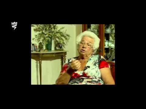 Esther Senot, rescapée de la Shoah, raconte la déportation de Drancy à Auschwitz
