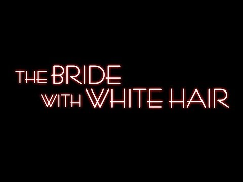 La Mariée aux cheveux blancs (1993) - Bande annonce 2019 HD VOST