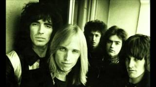 Free Girl Now - Tom Petty & The Heartbreakers