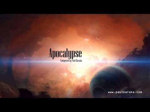 Apocalypse (Epic Music)