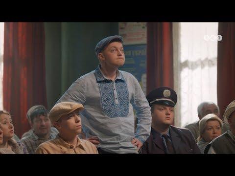Володимир Кравчук, відео 6