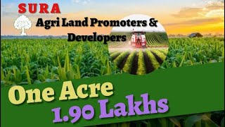 Farm Land for Sale in Bye Pass Road, Madurai