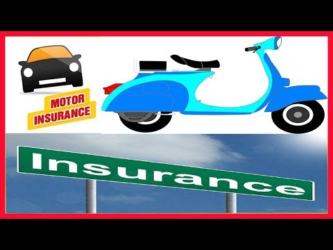 mp4 Insurance Agent Business Code, download Insurance Agent Business Code video klip Insurance Agent Business Code