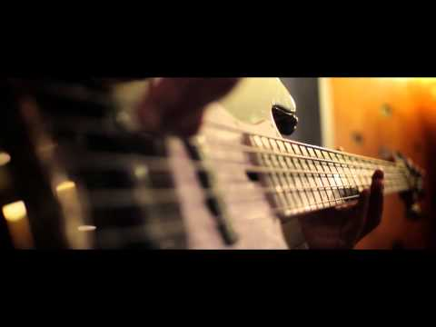 Musiccaina - Brillo Sucio