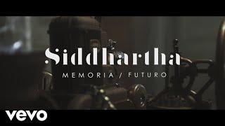 Siddhartha   Película