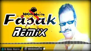 Fasak Dj Mix Ringtones Download Free Tomp3 Pro