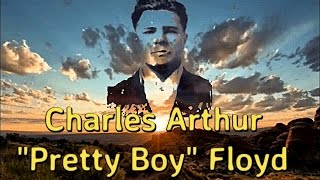 5 Quotes From Life Pretty Boy Floyd
