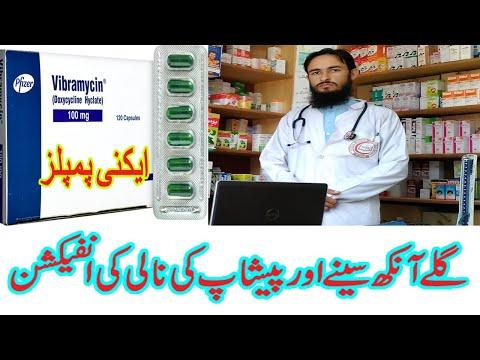 Enlever papillomavirus homme