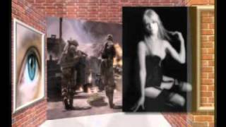 MARIANNE FAITHFULL - She's Got A Problem