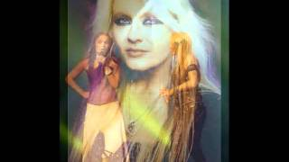 Doro Pesch-Welcome To The Tribe