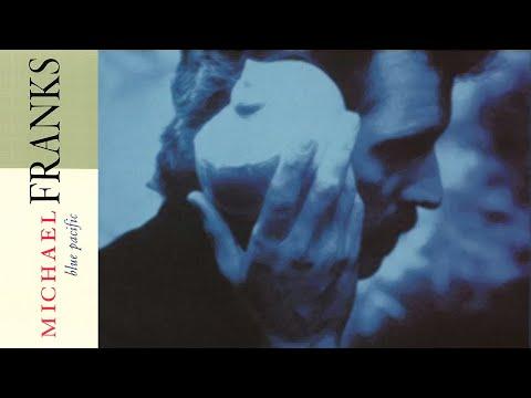 Michael Franks - Speak To Me