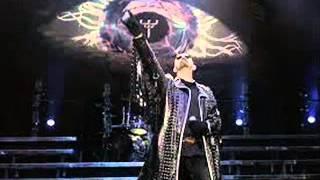 Judas Priest - Before The Dawn