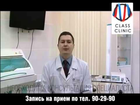 Сколько по времени длится операция по удалению аденомы простаты
