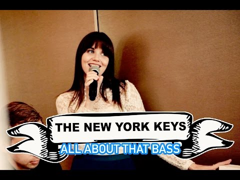 The New York Keys Video