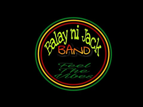 Pansinin mo lamang by Balay ni Jack (Original Composition) @Jac fm Radyo station