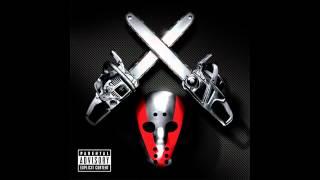 3# Eminem - Die Aone (Ft. Kobe) [SHADY XV]