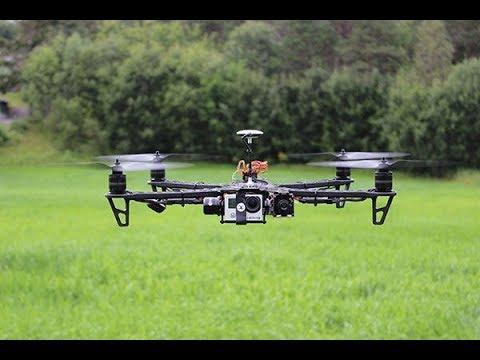 drone-tbs-discovery-pro--vídeo-narrado--alta-velocidade-