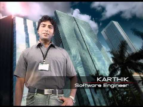 ADMAGIX ad films   Uploaded by admagix on Feb 06, 2011   Surya Engineering College, Erode