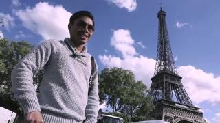 Trip Finder หาเรื่องเที่ยว Smiling Europe EP 3 OA 31/8/58