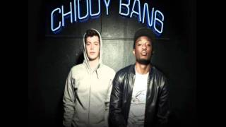 Chiddy Bang - By your side (With Lyrics)