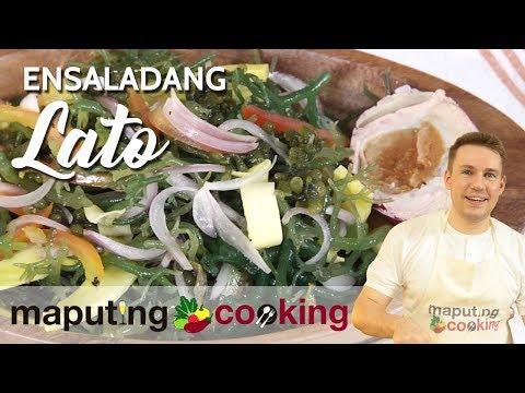 Bakwit diyeta diyeta para sa 7 araw mula