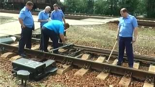 ЮЖД готова к увеличению количества пассажирских поездов