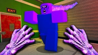 Roblox 6 Oclok Rush Its Like A Rip Off Of Frogger Youtube Realistic Roblox Zombie Rush Minecraftvideos Tv