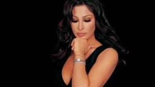 Elissa -Sahar 3eyni-