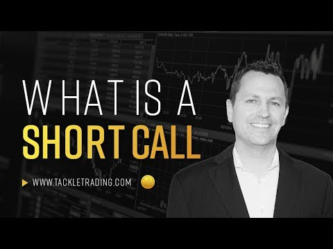 wie kann man am meisten geld machen mit 13 call put option short long