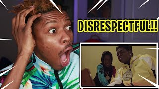 Kodak Black   Expeditiously [Official Music Video] REACTION!!!
