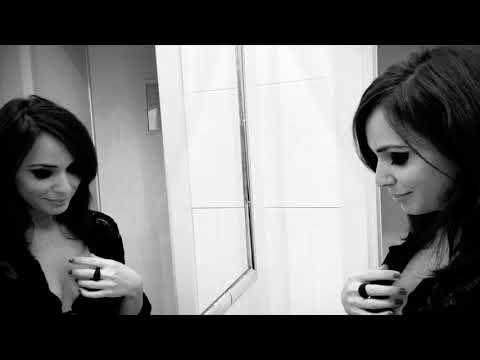 FINGERS è il nuovo singolo e video firmato da IN.VISIBLE