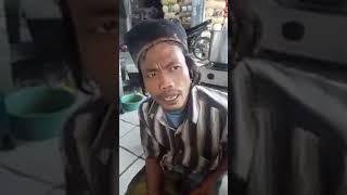 Sholawat Sunda Sedih ..