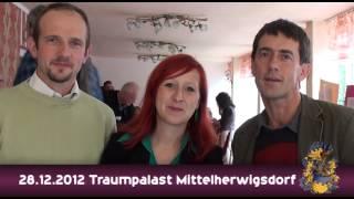 preview picture of video '3. Oberlausitzer Zukunftswinternacht 2012 - Einladung'