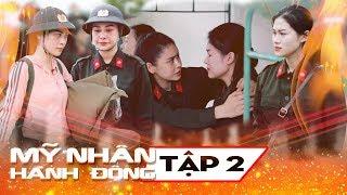 2-my-nhan-hanh-dong-phuong-oanh-ngoc-thanh-tam-to-thai-do-cuc-gat-khi-vao-moi-truong-khac-nghiet