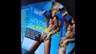 Cassey Doreen - Like A Prayer (Club Edit) (House Summer love 2015)