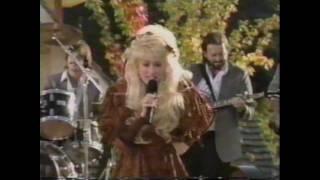 Dolly Parton ( Rocky Top )