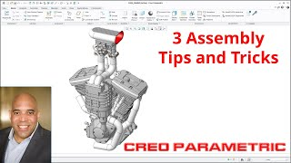 Assembly Tips and Tricks Video