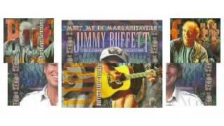 Jimmy Buffett-Whoop de doo