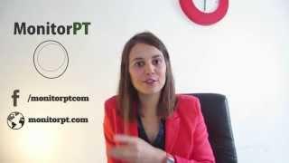 eToro - Como escolher e Copiar Traders (Tutorial)