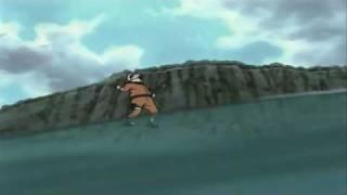 Naruto Vs Sasuke AMV- Jon B Everytime Remix