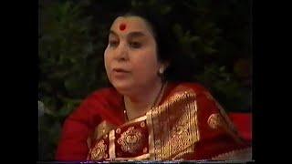 Sahastrara Puja, Nirananda thumbnail