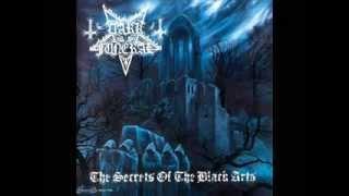 Dark Funeral-When Angels Forever Die