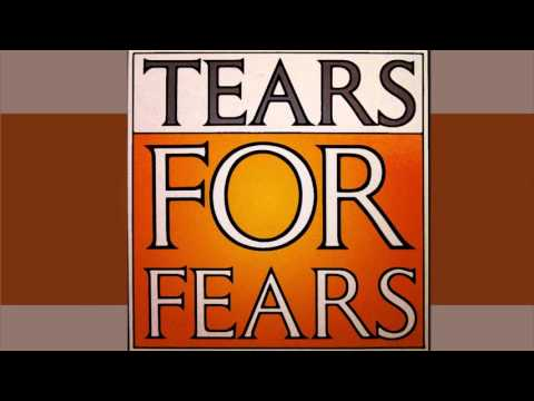 Head Over Heels By Tears For Fears Remastered