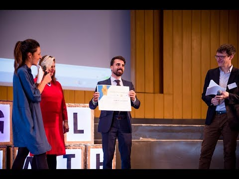 mp4 Entrepreneurship Competition 2019, download Entrepreneurship Competition 2019 video klip Entrepreneurship Competition 2019