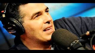 Adam Carolla Destroys Gavin Newsom - FULL INTERVIEW