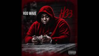 Rod Wave - Can't Sleep (Official Audio)
