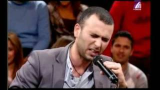 Download Video Nader's Interview on Tunis 7 (2) MP3 3GP MP4